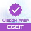 CGEIT Exam Prep - 2017 Wiki
