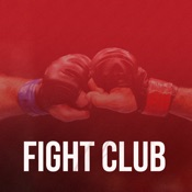 Fight Club - Your hub of all things MMA
