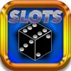 SloTs!--FREE Vegas Machine, All In Casino!! Wiki