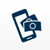 MobilePay FI Wiki