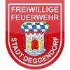 FFW Deggendorf e.V.