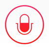 Audio Recorder - Voice Recorder