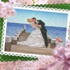 Wedding Venues Photo Frame