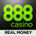 888 Casino -Slots, Blackjack, Roulette, Live Games