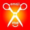 Emoji Me - Turn Your Selfie into an Emoji