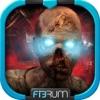Zombie Warfare VR