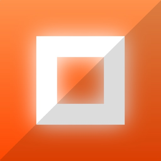 Shadowscrapers: An Isometric Puzzle Game iOS App
