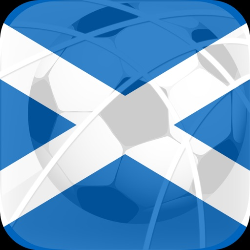 Pro Five Penalty World Tours 2017: Scotland