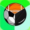 Ball & Goal