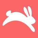 Hopper - Surveillez & achetez vos billets d'avion icon