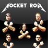 Rocket Row