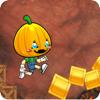The Gold Box App