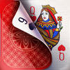 Baccarist: Baccarat Online: play casino games