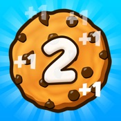 Cookie Clickers 2 hacken