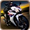 2K17 Bike Traffic Rider - Highway Climb Racer physics
