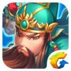 Three Kingdoms Rush - Tower Defense Strategy Wiki