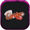 Casino 1st Class Division - Play Vip Slot Machine play with ratings