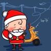 Troll Noel