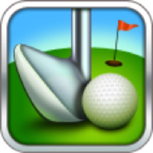 SkyDroid - Golf GPS App Ranking & Review