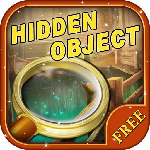 Games For Girls By Siraj Admani: Find Hidden Objects 通过 Siraj Admani