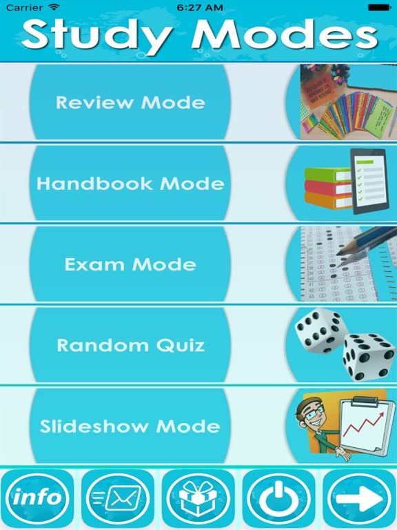 CCMA Exam Preparatory & CCMA Study Guide & CCMA ...