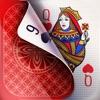 Baccarist: Баккара онлайн — казино игры бесплатно