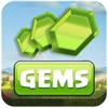 Cheats and Guide for Clash of Clans - Gems, Plans clans