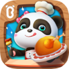 Little Panda  Restaurant Wiki