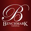 Benchmark National Real Estate Wiki