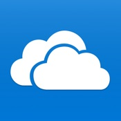 Microsoft aktualisiert SkyDrive für iOS