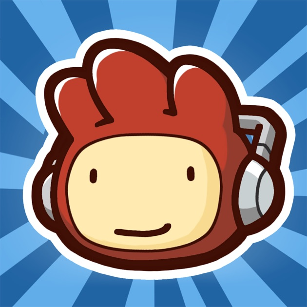 how to download scribblenauts unlimited