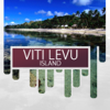 Viti Levu Island Travel Guide Wiki