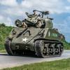 Dash Tank Combat Hero Wiki