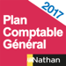 Plan Comptable Général 2017 Nathan