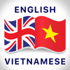 Vietnamese English Dictionary & Translator Tu dien