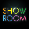 SHOWROOM - 無料で配信と視聴がで...
