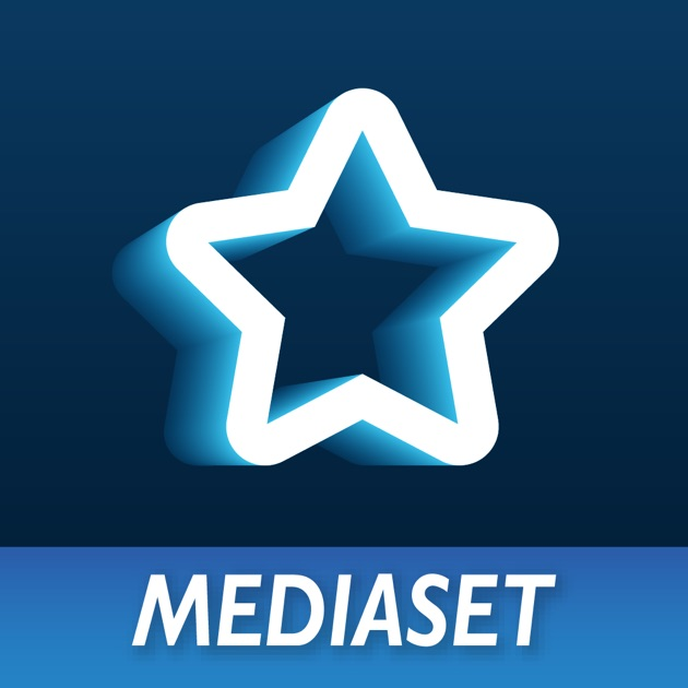 mediaset connect scaricare
