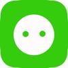 一键转发微信朋友圈神器:小视频软件