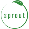 Sprout Gourmet