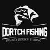 Dortch Fishing Wiki