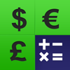 Currency Money Converter Foreign Exchange Rate