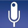 SpeakNotes - registratore audio.