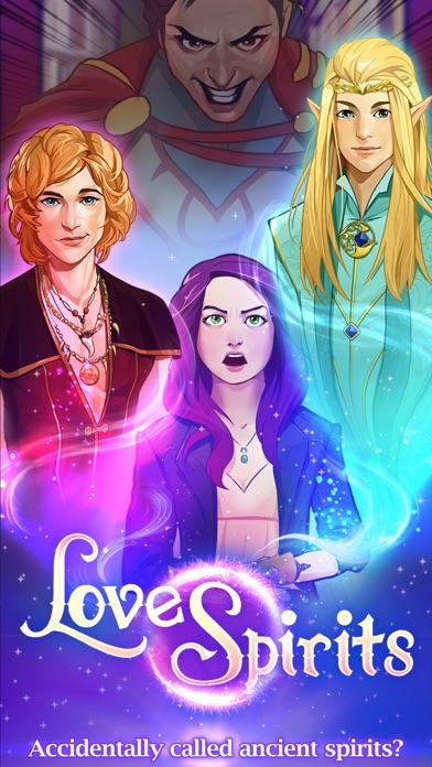 dating games sim girls free episodes 2