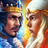Empire War: Age of Heroes-- Play War For Free Wiki