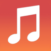 Free Music - Music Video Player for Youtube Music