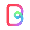 Bazaart - Photo Editor and Picture Collage Maker
