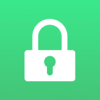 Secure Password Pro- Password manager,Lock Notepad