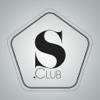 Sabor.Club