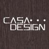 Casa Design Cologno