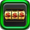 777 Aaa Winner Double Blast - Las Vegas Free Slots free education content